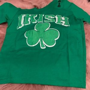 Other - Irish T-shirt
